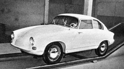 Kleinwagen_1958_Weidner_Condor