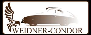 logo-weidner-condor-70