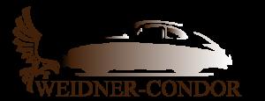 logo-weidner-condor-70-v2
