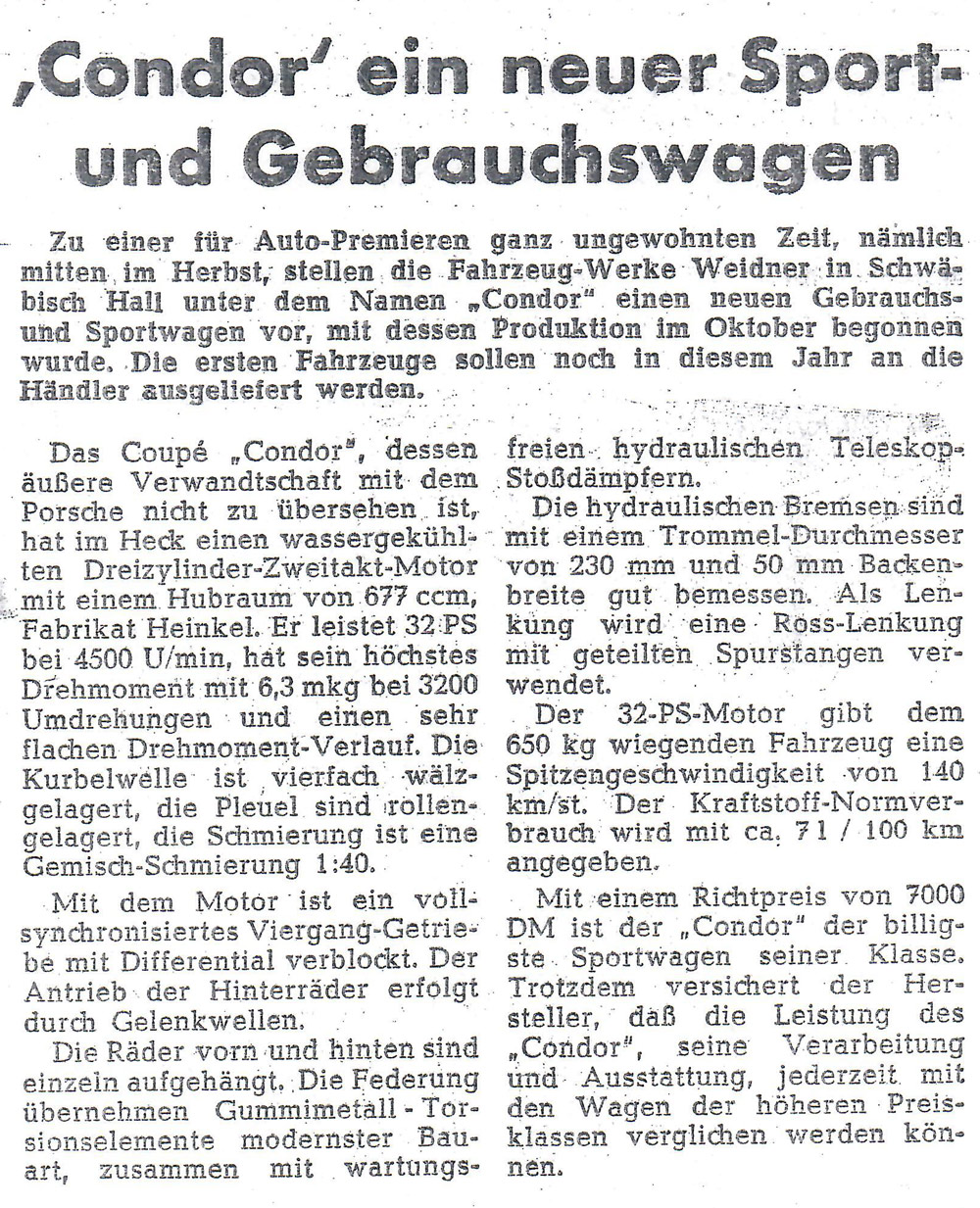 Bonner-Rundschau-23.11