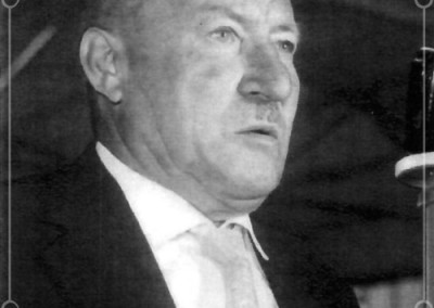 Friedrich-Weidner