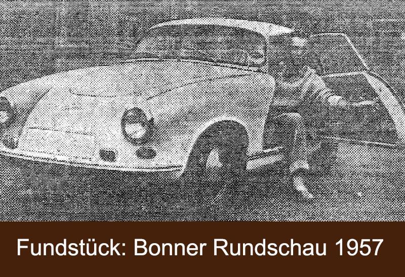 Fundsache-Condor-in-der-Bonner-Rundschau