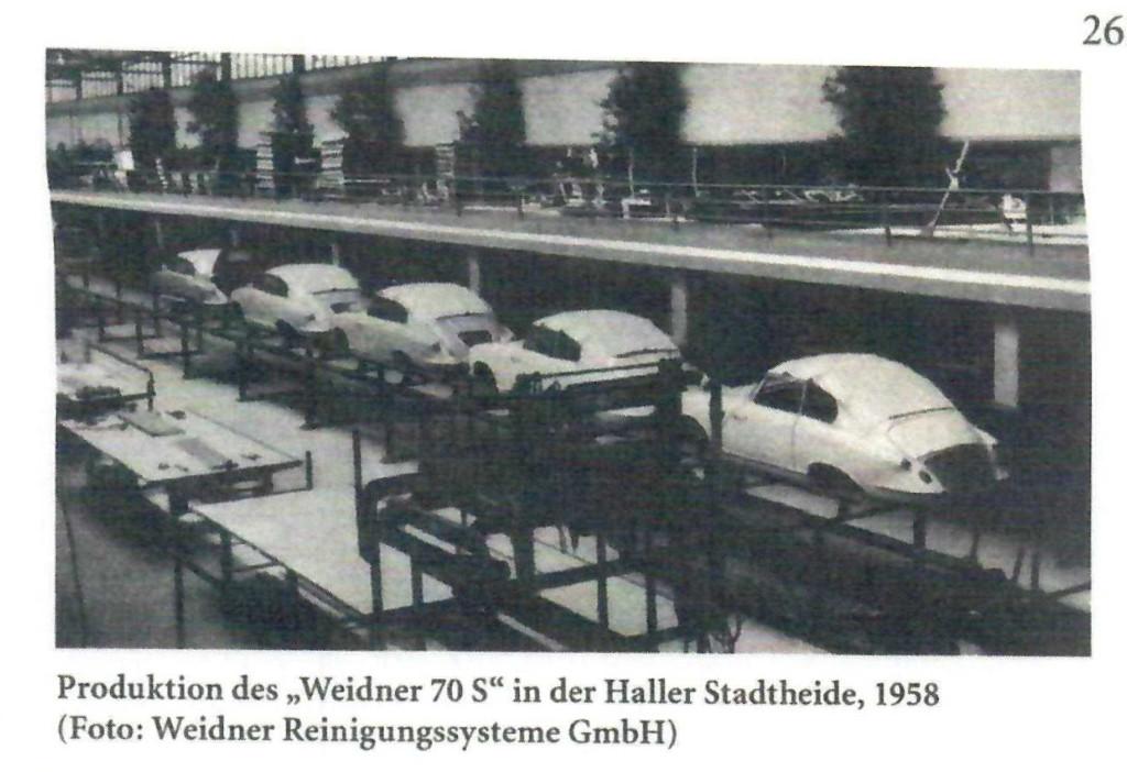 Produktion-des-WEidner-70S