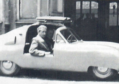 Trippel-Wagen-SK10