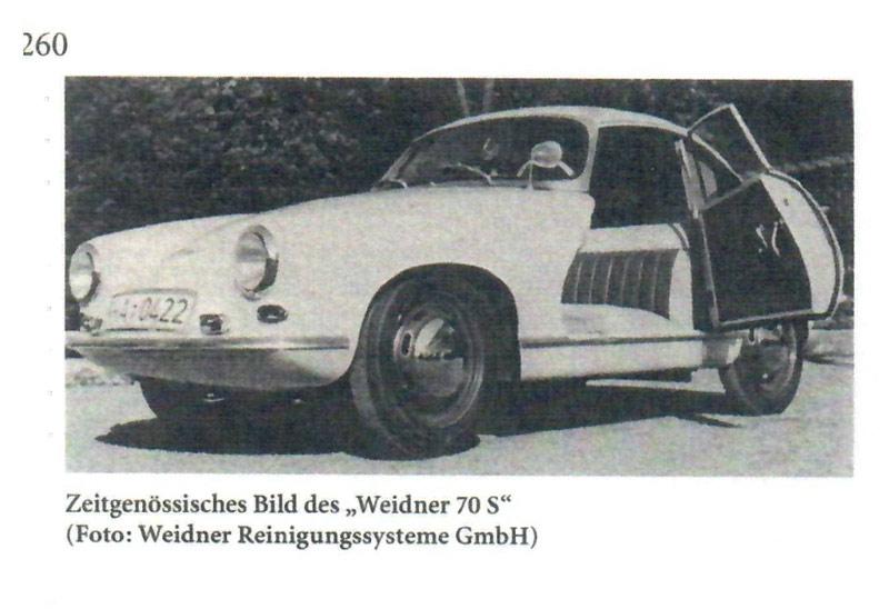 WEidnere-Condor-1957