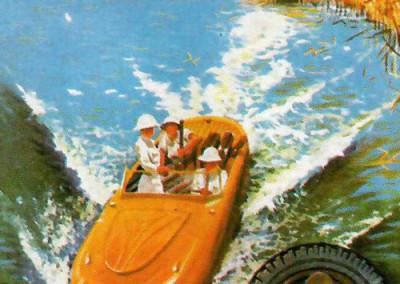 Werbekampagne-1940