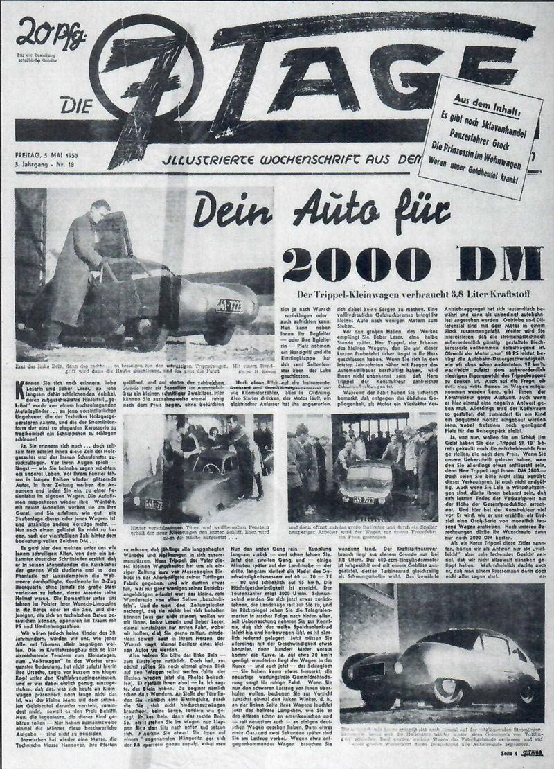 Werbung-in-der-Zeitung
