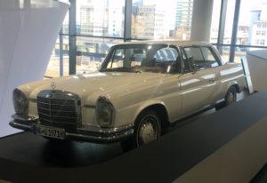 280-se-coupe